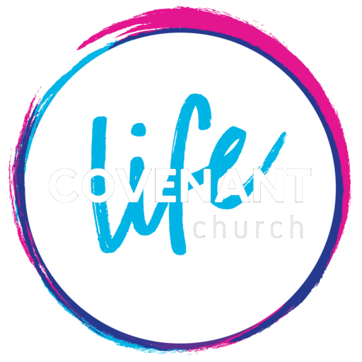 Covenant Life Church Leicester